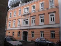 KoMIT GmbH - Antonigasse 2. Stock , Antonigasse 30, 1180, Austria