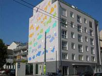 Auftakt GmbH - Einzelwohnungen Erdbergstraße , Erdbergstraße 108/10, 1030, Austria