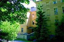 Balance - Wohnhaus Maxing Gruppe 1 , Hochheimgasse 1, 1130, Austria