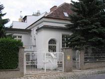 Lebenshilfe Wien - WG Krenngasse , Krenngasse 2, 1180, Austria