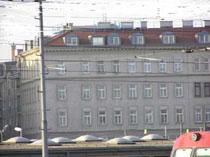 ÖHTB - Landgutgasse WG , Landgutgasse 51+53, 1100, Austria