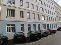 Jugend am Werk Wien Wohngemeinschaft Salzachstraße , Salzachstraße 5/45-46, 1200, Austria