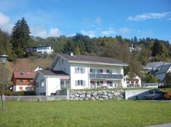 Caritas Vorarlberg   Wohngemeinschaft Rahab , Herrengasse 17, 6712, Austria