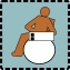 RollstuhlfahrerInnen mit E-Rolli: Vorübergehend geeignet