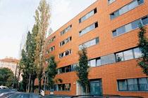 HABIT - Wohngemeinschaft Arndtstraße , Arndtstraße 65/2/4, 1120, Austria