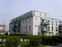 Jugend am Werk - WG Finsterergasse , Finsterergasse 9/1, 1220, Austria