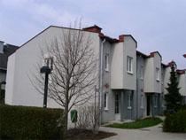 Jugend am Werk - WG Gerasdorferstraße , Gerasdorferatraße 153/237-239, 1210, Austria
