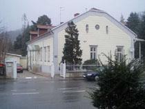 ÖHTB - WG Hadersdorf Hauptstraße , Hauptstraße 130, 1140, Austria
