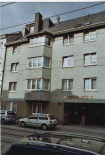 Lebenshilfe Wien - Hetzendorferstraße , Hetzendorfer Straße 118, 1120, Austria