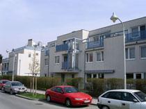 Jugend am Werk - WG Kefedergrundgasse , Kefedergrundgasse 1A/3/1, 1210, Austria