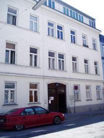 HABIT - Wohngemeinschaft Leitermayergasse , Leitermayergasse 22/14, 1170, Austria
