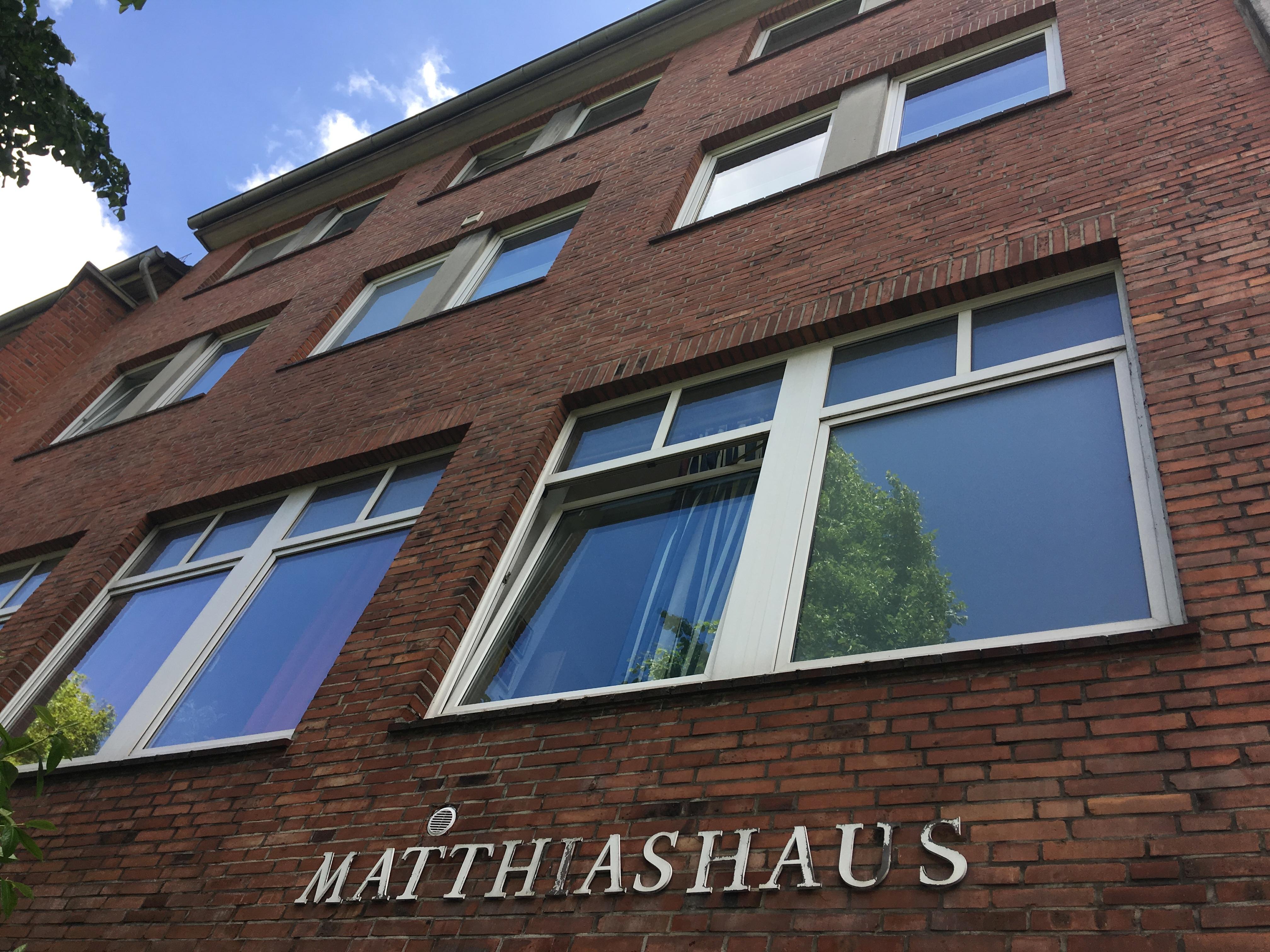 alsterdorf assistenz ost gGmbH , Hellbrookstraße 18, 22305, Germany