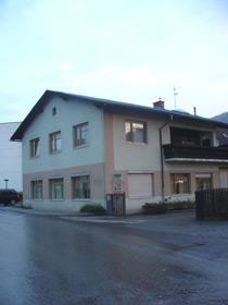 Lebenshilfe Mürztal WG Kindberg (vollzeitbetreutes Wohnen, Trainingswohnung), Teichgasse 6, 8650, Austria