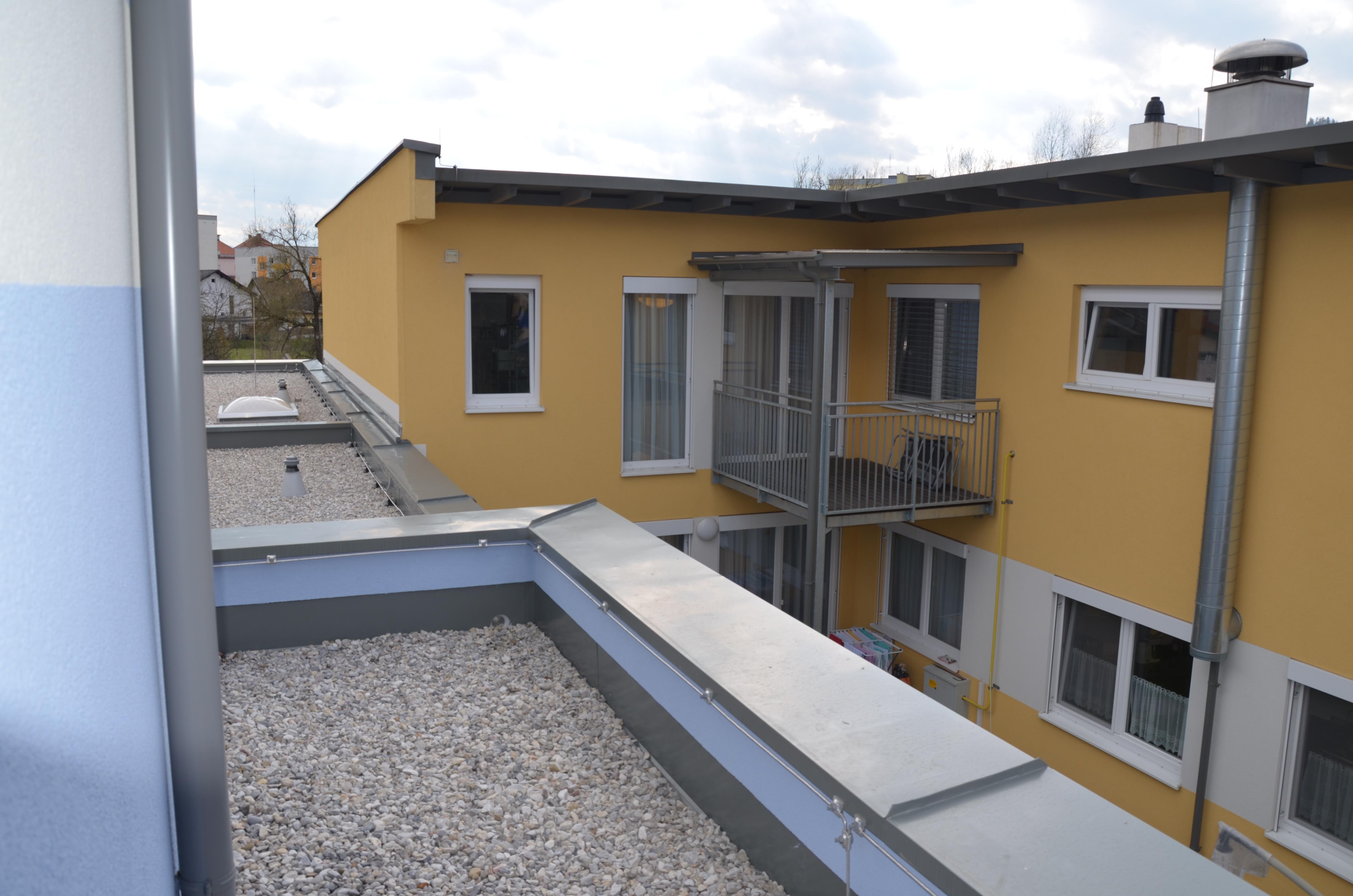 Lebenshilfe Mürztal Wohnhaus, Teichgasse 4, 8650, Austria
