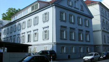Odilien-Institut Trainingswohnung, Leonhardstraße 133, 8010, Austria