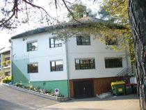 Lebenshilfe Leibnitz Wohnhaus Föhrenhof I, Föhrenhofweg 30, 8505, Austria