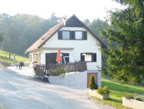 Lebenshilfe Leibnitz Wohnhaus Föhrenhof II, Föhrenhofweg 30b, 8505, Austria