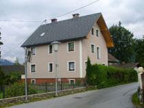 Lebenshilfe Ennstal Trainingswohnung Admont, Webergasse 146, 8911, Austria