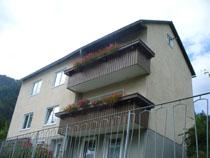 Lebenshilfe Ennstal Trainingswohnungen Stainach, Brunngasse 242, 8950, Austria
