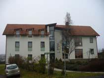 Lebenshilfe Knittelfeld Teilzeitbetreutes Wohnen, Unzdorfweg 2, 8720, Austria