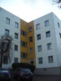 Lebenshilfe Judenburg Wohngemeinschaft Judenburg Teilzeitbetreuung, St. Christophorusweg 12, 8750, Austria