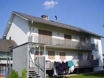 Lebenshilfe NetzWerk Wohnhaus Halbenrain, Halbenrain 170, 8492, Austria