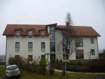 Lebenshilfe Knittelfeld Wohnhaus Knittelfeld, Unzdorfweg 2, 8720, Austria