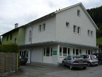 Lebenshilfe Judenburg Wohnungen Judenburg, St. Christophorusweg 15, 8750, Austria