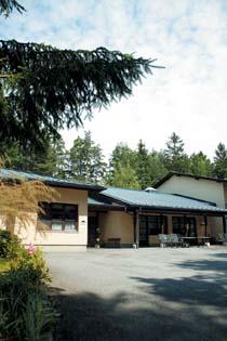 Lebenshilfen Soziale Dienste August-Pachleitner-Wohnhaus 3, Lebenshilfeweg 5, 8561, Austria
