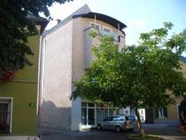 Lebenshilfen Soziale Dienste Wohnprojekt Köflach, Teilzeitwohnen + Trainingswohnen, Peter-Rossegger Gasse 1, 8580, Austria