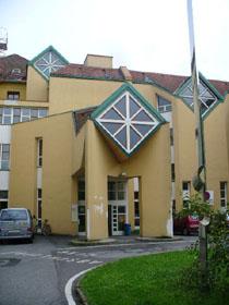 Mosaik GmbH - Betreutes Startwohnen Graz , Wiener Straße 148, 8020, Austria