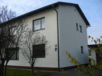 Lebenshilfe Knittelfeld Wohngemeinschaft Knittelfeld, Albert-Schweitzer-Straße 6, 8720, Austria