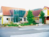 Kompetenz Ost WG Contact, Ebersdorf 3, 8362, Austria