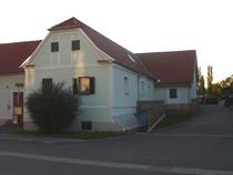 Kompetenz Ost WG Tomorrow, Übersbach 44, 8362, Austria