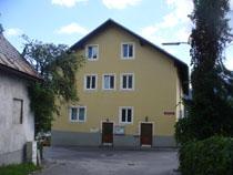 Jugend am Werk Wohnverbund Liezen Vollzeitbetreutes Wohnen, Döllacherstraße 24a, 8940, Austria