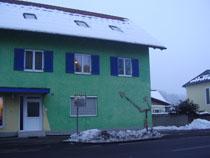 Jugend am Werk Wohnverbund Mureck, Hauptplatz 46, 8480, Austria