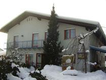 Jugend am Werk Wohnhaus Kobenz Vollzeitbetreutes Wohnen, Goldregenstraße 15a, 8723, Austria