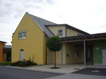 Lebenshilfe Hartberg  Trainingswohnungen in der Wohnanlage Neudau, Neudau 102b, 8292, Austria