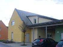 Lebenshilfe Hartberg  Vollzeitbetreutes Wohnen in Neudau, Neudau 102b, 8292, Austria